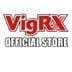 VigRX Official Store